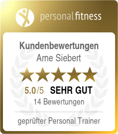 Personal-Fitness-Sehr-gut