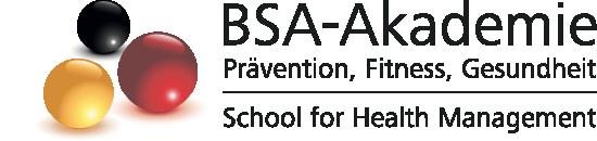BSA-Akademie-Prävention-Fitness-Gesundheit