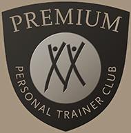Premium-Personal-Trainer-Club
