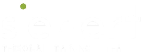 Logo Arne Siebert